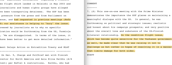 wikileaks-cables-finland-cia